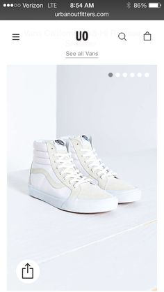 These need to be mine!!!
