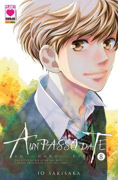 Read Ao Haru Ride manga chapters for free.You could read the latest and hottest Ao Haru Ride manga in MangaHere. Manga Love, Manga To Read, Anime Love, Kuroko, Boruto, Sailor Moon, Dramas, Tanaka Kou, Anime Manga
