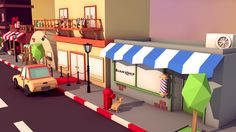http://orig05.deviantart.net/70c7/f/2015/157/b/0/low_poly_town_by_ismailag-d8warp8.png