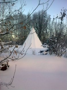 Tipi, Teepee, full size diameter Native American Tent, for Outdoor Glamping Camping