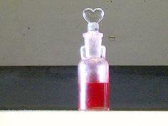 ▶ Chemically Perfect Perfume (6:48)