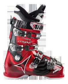 Atomic Hawx 90 Ski Boot Mens « StoreBreak.com – Away from the busy stores