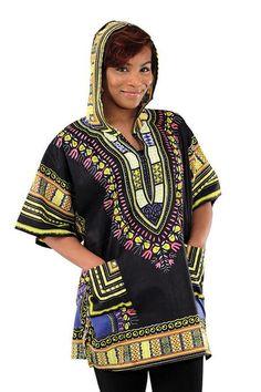 Please Log In. Dashiki FabricAfrican ... e41f529ec