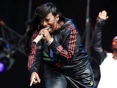 Atlanta's Funkfest 2020 Will Include T., Missy Elliot And Missy Elliot, Ludacris, Georgia, Atlanta, Celebs, Events, Fashion, Celebrities, Moda