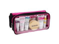 Strivectin Travel kit - Let us source and imprint that perfect #Promotional #item or Gift for your Business.  Get a Free Consultation http://www.promotion-specialists.com/contact-us/get-a-free-consultation/