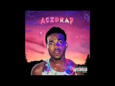 """▶ Chance The Rapper - Lost (feat. Noname Gypsy)   """"but the only time he loves me is naked in my dreams"""""""