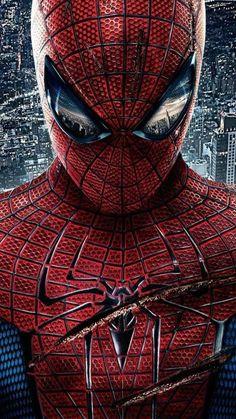 Spiderman Wallpaper Iphone - Pesquisa Google