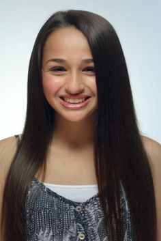 Jazz Jennings, Transgender Teen, Becomes Face Of Clean & Clear Campaign