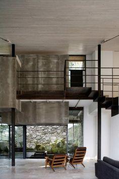 abaton-architects-estate-in-extremadura-5
