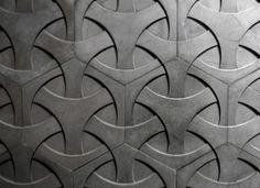 3d-concrete-wall-tiles-geometric-pattern