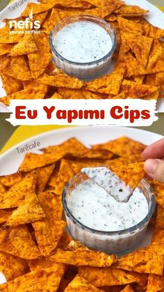Easy Salad Recipes, Snack Recipes, Snacks, East Dessert Recipes, Salad Dishes, Good Food, Yummy Food, Turkish Recipes, Iftar