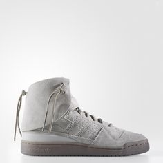 newest collection 29902 0e870 Forum  adidas US