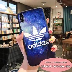 Adidas Backgrounds, Iphone 11, Phone Cases, Phone Case