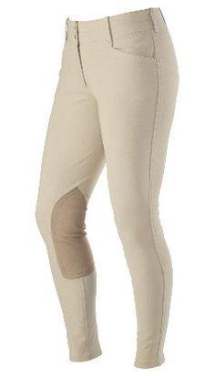 equestrian riding pants