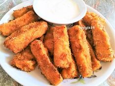 Cheese Straws, Cooking Recipes, Healthy Recipes, Food 52, Chicken Wings, Bacon, Clean Eating, Food And Drink, Meals