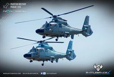 Pakistan Defence, Warfare, Military, Facebook, Photography, Photograph, Fotografie, Photoshoot, Military Man