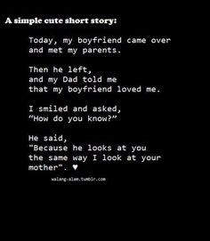 Cute romantic bedtime stories