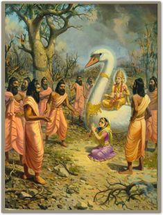Sanatana Dharma, Bhagavan Bhakthi, Purana and anything & everything related to Bhakthi of Hari/Vishnu/Krishna/Rama Chakras, Atlantis, Saraswati Goddess, Goddess Art, Krishna Art, Krishna Lila, Radhe Krishna, Hindu Deities, Hinduism