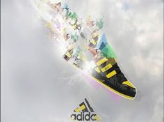 Adidas Is One of The Best Sports Brand In the World and Now Get save up to 30% off and more discount on Adidas products like sports wear, shoes, Football, Tennis, Golf, Running,Basketball,Rugbey  at kohls online departmental stores with kohls coupons . This coupon may be available at any time on kohls coupons page.