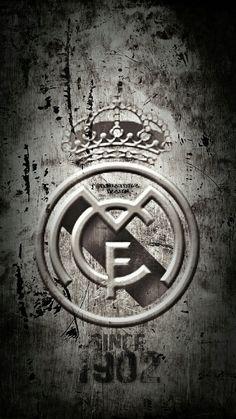 Real Madrid Team, Ronaldo Real Madrid, Real Madrid Football, Real Madrid Logo Wallpapers, Cr7 Wallpapers, Iphone Wallpaper Cat, Wallpaper Edge, Read Madrid, Messi And Neymar