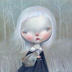 dilka-bears-paintings-05