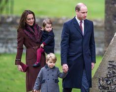 Kate Middleton maakt zich zorgen om haar kinderen op huwelij... - Het Nieuwsblad: http://www.nieuwsblad.be/cnt/dmf20170518_02888298