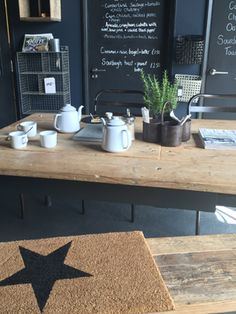 Design Vintage Chichester - click through to read all about this great local…