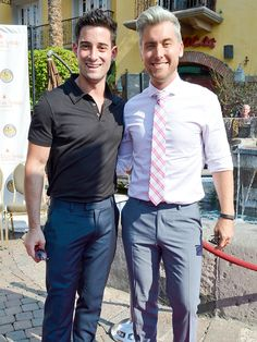 gay dating in palm springs