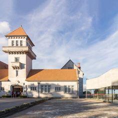 Galeria de Clássicos da Arquitetura: Capela de São Pedro / Paulo Mendes da Rocha - 14