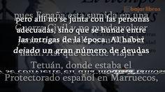El tiempo entre costuras / María Dueñas Mira el booktráiler: http://youtu.be/a2n0A8jRQHo  Ficha del catálogo:  http://catalogo.ulima.edu.pe/uhtbin/cgisirsi.exe/x/0/0/57/5/3?searchdata1=150475{CKEY}&searchfield1=GENERAL^SUBJECT^GENERAL^^&user_id=WEBDEV