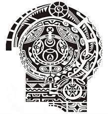 Taino Indian Tattoos - The Timeless Style of Native American Art - Tattoo Shops Near Me Local Directory - Waterproof Tattoo Sticker Wrestler Dwayne Johnson Half a Totem Tattoo Arm Sticker Shoulder Decorati - Ta Moko Tattoo, Hawaiianisches Tattoo, Rock Tattoo, Samoan Tattoo, Maori Tattoo Designs, Tattoo Sleeve Designs, Sleeve Tattoos, Totem Tattoo, Dwayne Johnson