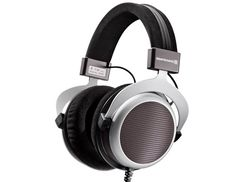 Best Beyerdynamic Open-Back Headphones - Reviews by HeadphoneCharts.com