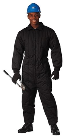 242 best insulated coveralls bibs what real men wear on insulated overalls for men id=17551