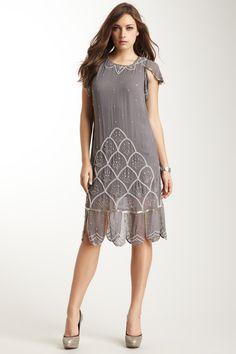 Candela Gabi Dress