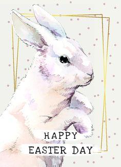 how do html color codes work Easter Bunny Template, Easter Templates, Bunny Templates, Easter Egg Pattern, Festival Paint, Easter Festival, Easter Illustration, Festival Background, Happy Easter Day