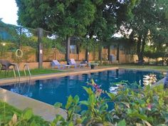 Budget friendly hotel in Mandaue City Cebu Beautiful Islands, Beautiful Beaches, Mactan Island, Cebu City, North Beach, Tourist Spots, Paradise Island, Island Resort, Beach Resorts