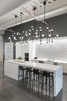 industrial-modern-kitchen