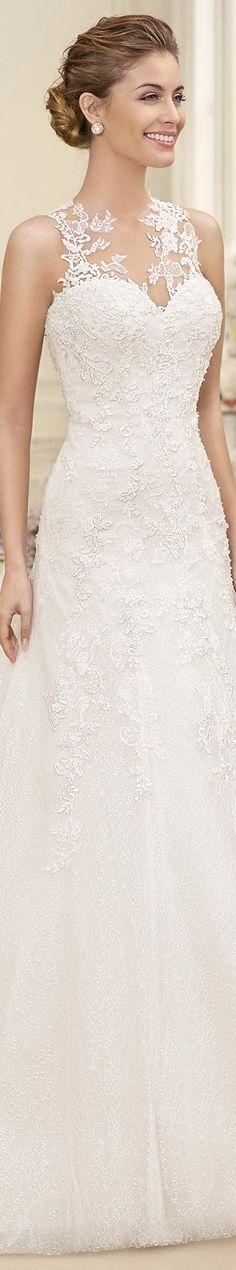 f299e96659 13 Best Dress makers images