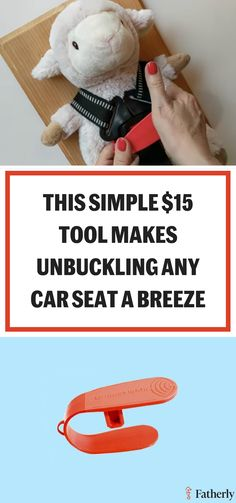54 Ideas baby registry new moms car seats for 2019 Baby Inventions, Baby Items List, Best Car Seats, Advice For New Moms, Car Seat Accessories, Baby Wallpaper, Newborn Baby Photography, Hacks, Baby Registry