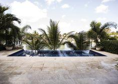 Barbados, JessaKae, Hair, Blonde, Fashion, Travel, Adventure, St Peters Bay, Port Ferdinand, Blonde, Beauty, Makeup, Explore, Fancy, Hotel, Tropical, Destination, Warm, Sunny, Tan,  Beach, Palm Trees, Ocean, Pool, Views