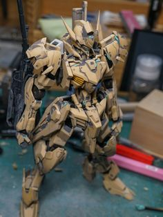 3d Figures, Action Figures, Gundam Wallpapers, Gundam Custom Build, Robot Concept Art, Lego Mecha, Gunpla Custom, Mechanical Design, Gundam Model