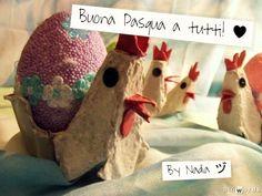Happy Easter!  https://www.etsy.com/it/listing/185954410/gallina-portauova-con-ovetto-di?ref=listing-shop-header-2