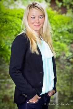 Amanda  #Breukelen