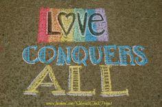 Sidewalk Chalk Art, Insta Photo Ideas, Drawing Skills, Inspire Others, Positive Quotes, Graffiti, Side Walk, Inspirational Quotes, Yard Ideas
