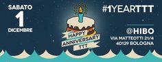 Twitter Tips & Tricks: un anno di idee jenuine - www.jenuino.com