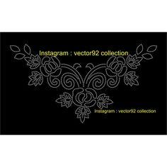 mote gosok jual per pack lmbr) Flower Iphone Wallpaper, Beads, Flowers, Instagram, Design, Roses, Beading, Bead