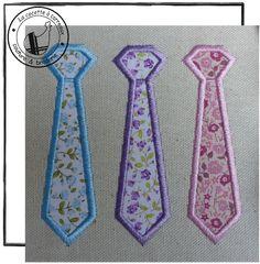 http://ahp.li/a11da514fe5d000a5b5e.png       applique_cravates