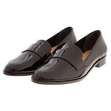 SCHUTZ - Compre , sapatos, acessórios | OQVestir