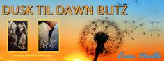 Renee Entress's Blog: [Preorder & Sales Blitz] Dusk Till Dawn Series by ... http://reneeentress.blogspot.com/2014/09/preorder-sales-blitz-dusk-till-dawn.html
