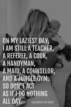 69 Trendy Funny Love Quotes For Husband Humor Marriage Life Mommy Quotes, Funny Mom Quotes, Great Quotes, Quotes To Live By, Inspirational Quotes, Stay At Home Mom Quotes, Mother Quotes, My Son Quotes, Being A Mom Quotes